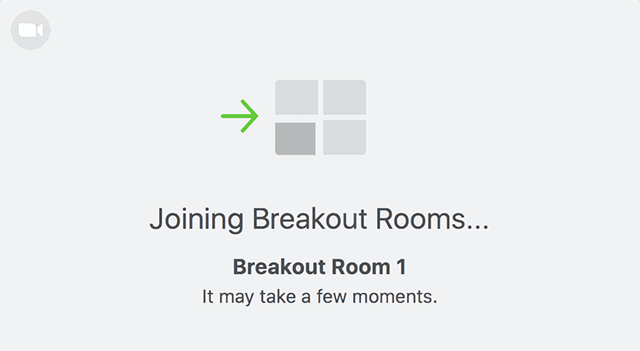 engaging-your-zoom-audience-breakout-rooms