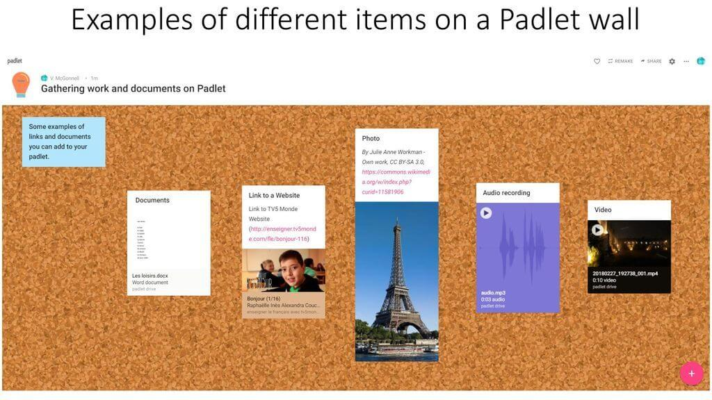 engaging-your-zoom-audience-padlet