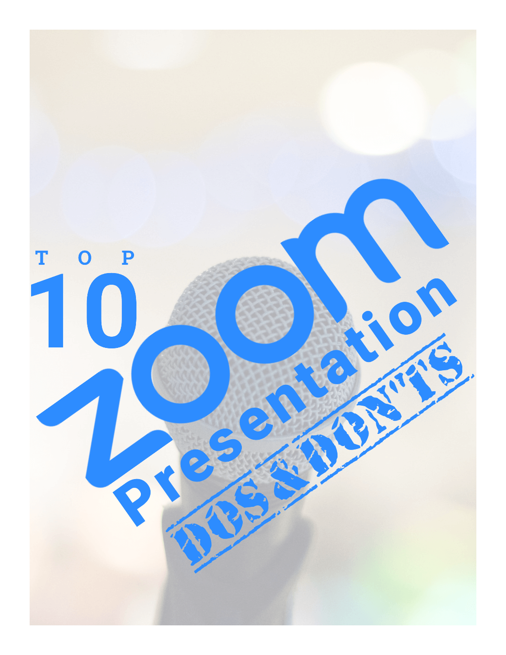 zoom-ed-Top-10-Presentation-Mistakes-thumbnail